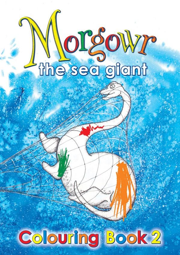 Morgowr_CB2_COVER